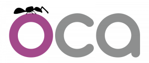 Odoo Community Association